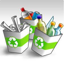 Servizio di raccolta differenziata rifiuti solidi urbani porta a porta per le sole utenze commerciali