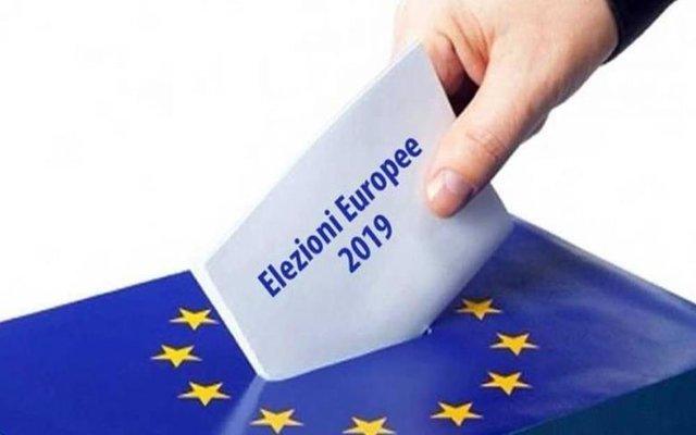 Elezioni europee 2019 – Agevolazioni tariffarie per viaggi ferroviari, navali, autostradali ed aerei per permettere di esercitare il diritto di voto.