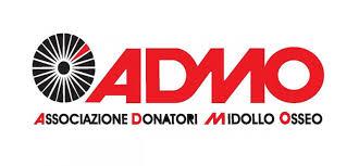 L'Associazione Donatori Midollo Osseo a Padula per ricerca di compatibilità di donatori