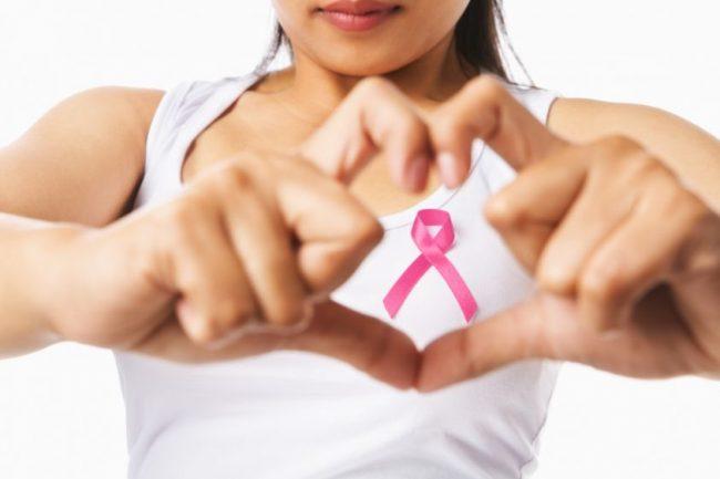 Screening mammografico – informazioni e prenotazioni