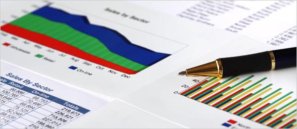SELEZIONE  RILEVATORI STATISTICI PER IL  CENSIMENTO PERMANENTE DELLA POPOLAZIONE E DELLE ABITAZIONI 2019 – APPROVAZIONE AVVISO PUBBLICO E MODULO DI DOMANDA.