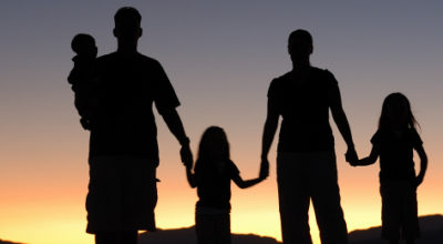 Pubblicazione Avviso pubblico per la formazione di un elenco di nuclei familiari bisognosi residenti nel territorio dell'Ambito S10 per l'ammissione a sussidi sotto forma di aiuto alimentare per l'anno 2019