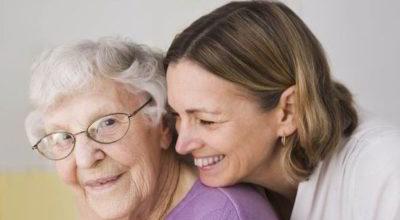 Avviso pubblico per l'acquisizione di richieste per l'accesso ai servizi di assistenza domiciliare per persone anziane e disabili residenti nei Comuni del Consorzio Sociale Vallo di Diano Tanagro alburni-Ambito S10