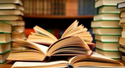 """Disciplinare e modulo per le donazioni alla Biblioteca Comunale """"Raffaele Romano"""""""