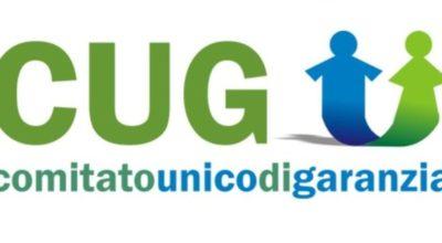 Avviso di interpello per l'istituzione del Comitato Unico di Garanzia per le pari opportunità, il benessere di chi lavora e contro le discriminazioni (CUG)