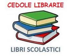 Fornitura gratuita libri di testo – Scuola Primaria – Anno scolastico 2019/2020