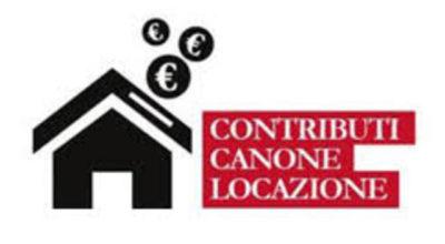 Bando per l'assegnazione di contributi ad integrazione dei canoni di locazione (fitti) anno 2019