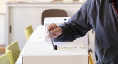 Referendum costituzionale – Opzione degli elettori temporaneamente all'estero per l'esercizio del voto nella circoscrizione estero per corrispondenza