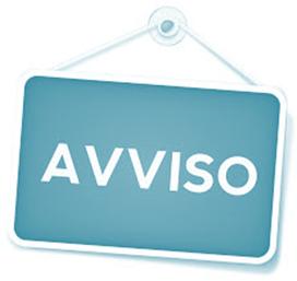 COVID-19. RIPRESA ATTIVITA' DIDATTICA SUL TERRITORIO REGIONALE QUARTA E QUINTA CLASSE DELLA SCUOLA PRIMARIA