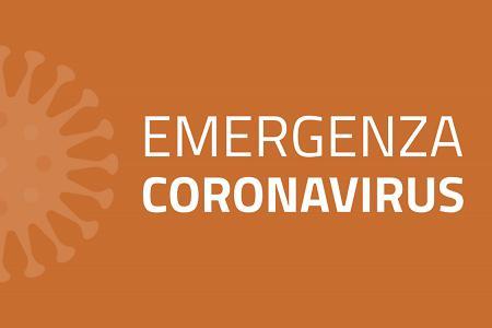 EMERGENZA COVID-19. AVVISO DPCM 22.03.2020 – BLOCCO DELLE ATTIVITA' NON ESSENZIALI
