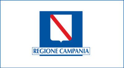 EMERGENZA COVID-19. DISPOSIZIONI REGIONALI ORDINANZE N. 45 (08/05/2020) e N. 46 (09/05/2020)