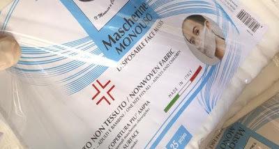 """BANDO """"IMPRESA SICURA"""" DI INVITALIA-RIMBORSO DELLE SPESE SOSTENUTE DALLE AZIENDE PER L'ACQUISTO DI DISPOSITIVI"""
