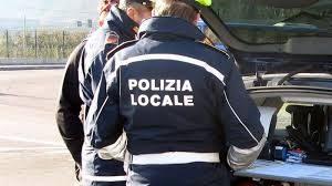 PRECISAZIONE RIGUARDANTE IL CONCORSO PUBBLICO PER LA COPERTURA DI N.2 POSTI DI AGENTE DI POLIZIA LOCALE