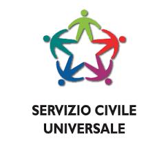 SERVIZIO CIVILE UNIVERSALE – PROROGA SCADENZA AL 15 FEBBRAIO 2021