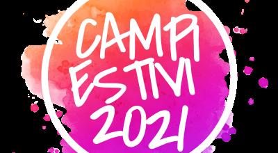 """PROROGA ISCRIZIONI CAMPI ESTIVI METASPORT 2021 """"…IL GIOCO CONTINUA"""""""